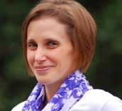 Anne Blankman