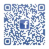 Like Pi Sigma Alpha on Facebook