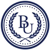 #3 Bryan University