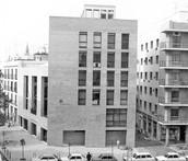 Calle Mercedes de Velilla