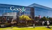 Google Headquarters: Today
