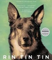 Rin, Tin, Tin: Life and Legend by Susan Orlean