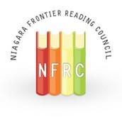 The Niagara Frontier Reading Council