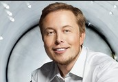 What if Elon Musk had a reINVENTed library in his school?