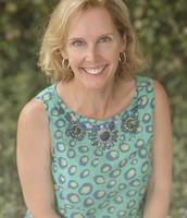 Susie Thornhill - 8/31