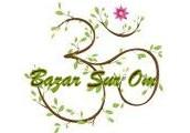 ¡ Sur Om Bazar da la Bienvenida al Invierno !