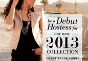 January Hostesses - $50 in FREE jewelry credit for hosting a trunk show!!