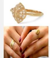 Eden Ring, orig. price $29; sale price $14