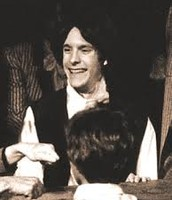Master Peter Cratchit
