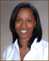 Dr. LaEla Mitchell