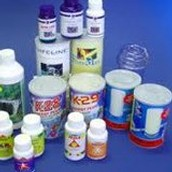 Contact me for more information about our products.....