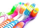 cepilliar los dientes