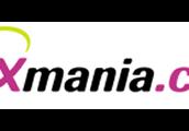 http://www.pixmania.ie