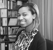 DaWanda Albright, Interim Administrative Associate