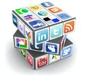 Media & Social Media