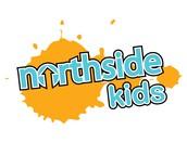 Northside Kids