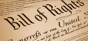 Does the Bill of Rights make our government a limited government?