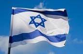 למה שתבקרו בישראל?