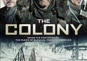 The Colony  Movie Premiere and After Party