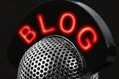 Mrs. Ludwig's Music Blog