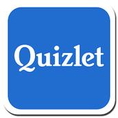 Quizlet: Perfect for Philadelphia Schools