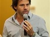 Pablo Doberti