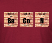 151. Periodic Table Scrabble