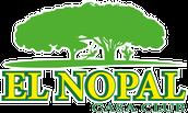 EL NOPAL CASA CLUB