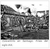 As grandes transformacións do século XIX