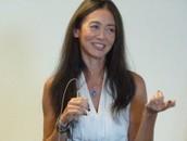 Janet S. Twyman