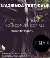 L'azienda verticale a Torino