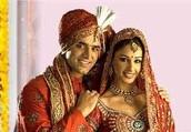 Matrimonial Ads In India