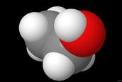 מבנה מולקולרי