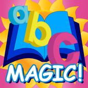 ABC Magic!