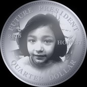President Dominguez