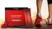 Energy Go Stix (mixedberry)