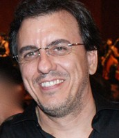 Cesar Benito