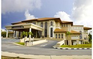University of Brunei Darussalam