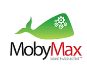 Moby Max