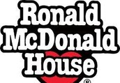History of the RMHC