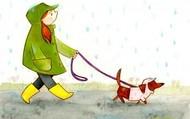 A pasear!!