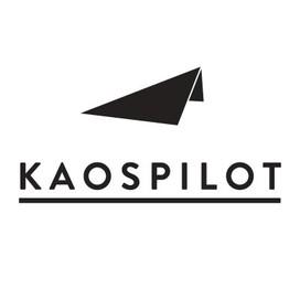 KAOSPILOT Aarhus profile pic