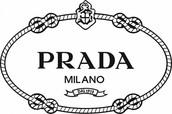 Italy: Prada