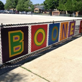 Boone Elementary profile pic