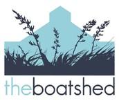 The Boatshed Karapiro