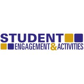 Student Engagement and Activities