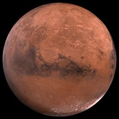 Is Mars a safe place to Live?