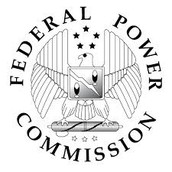 Issue of States and Federal Power