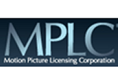 Motion Picture Licensing Corporation
