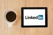 LinkedIn Meet-Up, Wednesday